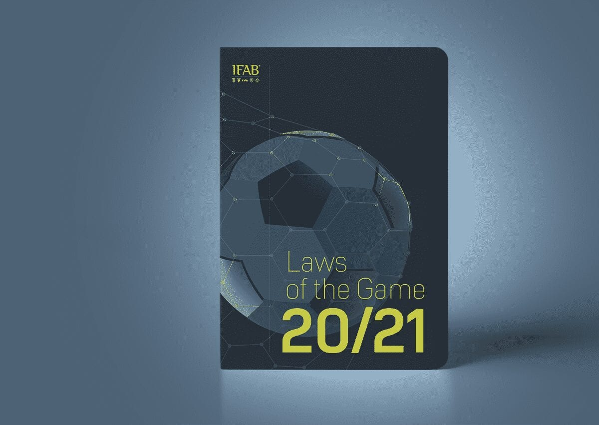 PBSL Seasonal Meeting & Changes to Laws of the Game